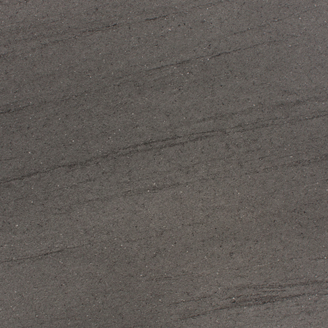 Ipanema Grey Stone Effect Laminate Worktop - Counter Tops and Breakfast Bars, Kitchen Surfaces in a Variety of sizes