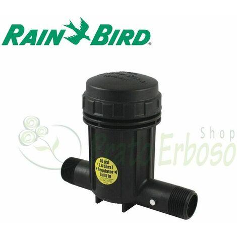 "Filtro per microirrigazione da 1/"" FC100CP-FF-T-100"
