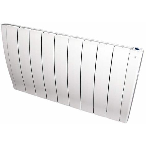 Radiador Emisor termico Digital 1.500W Haverland IRIS-9 Autoprogramable