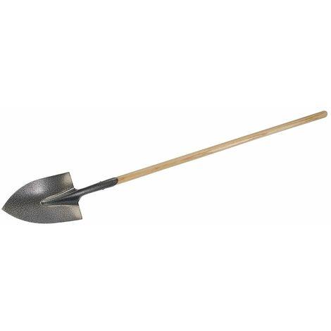 Irish Shovel - 1620mm