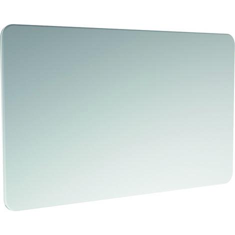 IRO Miroir biseauté 120 cm