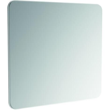 IRO Miroir biseauté 80 cm