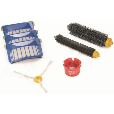 iRobot ACC233 Kit de Remplacement Série 600