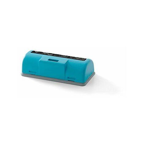 iRobot Batterie au lithium pour Braava 240Jet, original