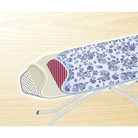 Ironing board cover Ceramic Flower WENKO