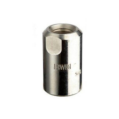 """main image of """"Irwin 10507234 Mortar Rake Adaptor"""""""