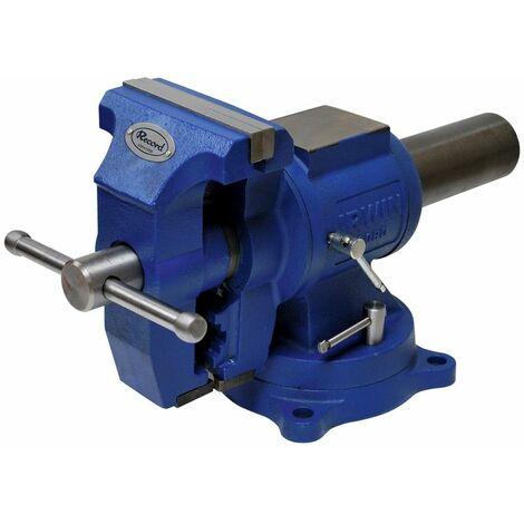 Irwin IR4935505 Multibankschroef - 125mm