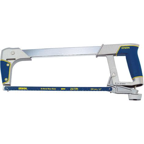 IRWIN IRW10504407 I-125 Hacksaw Frame 300mm (12in)