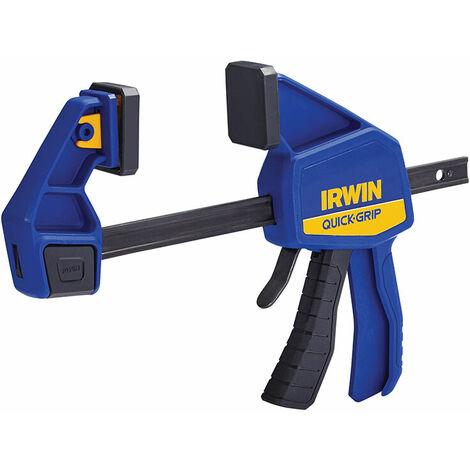 Irwin Screw clamps