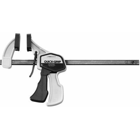 "IRWIN Serre - joint/écarteur ""mini"" - 300 mm"