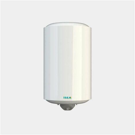 ISEA Chauffe-eau électrique 150 litres