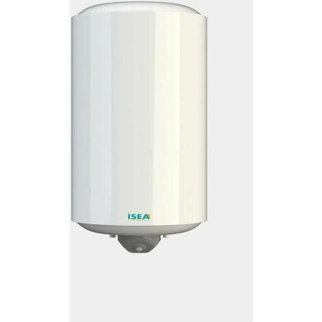ISEA Chauffe-eau electrique - 200 Litres