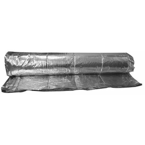 NOMA T Piece Isolante pour tuyaux de chauffage 35//13 /…