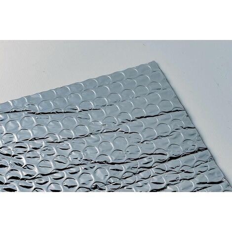 """main image of """"Isolant mince réflecteur à bulles d'air - Rl de 15m²"""""""