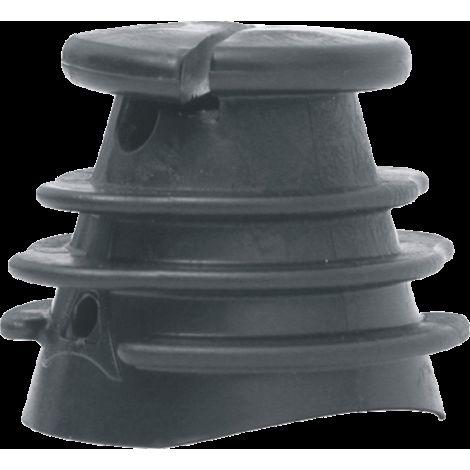Isolateur cloture ISUNI-12 - Lacmé