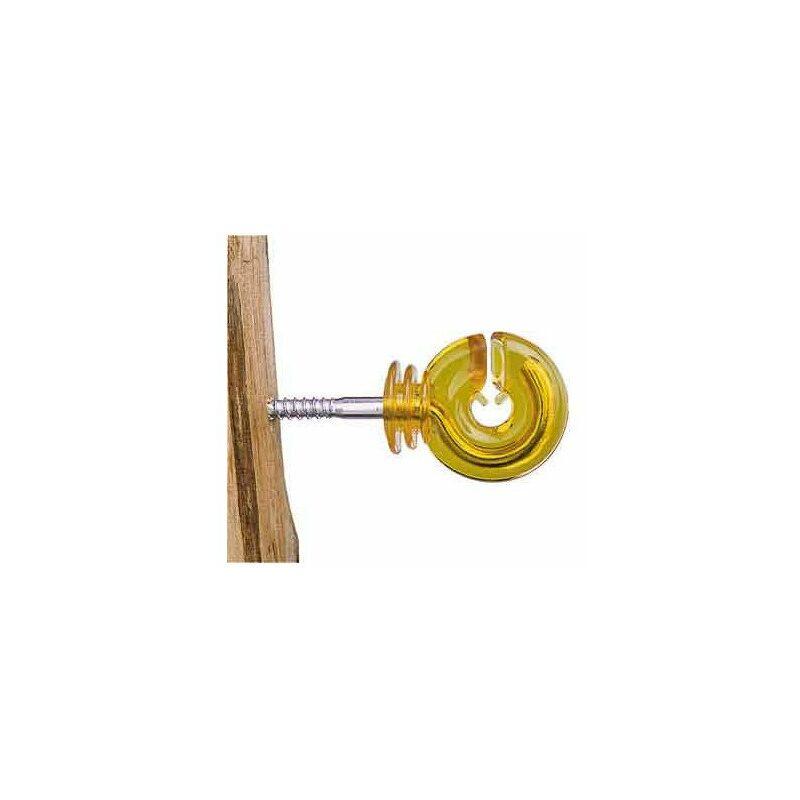 isolateur isoc2870 sachet de 25 pièces