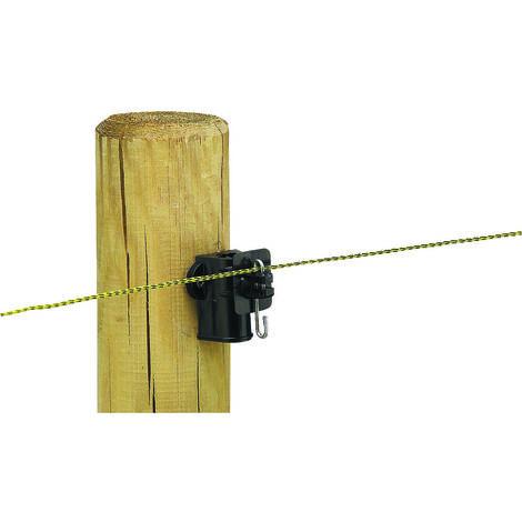 Isolateur mixte bois acier RBU x 50