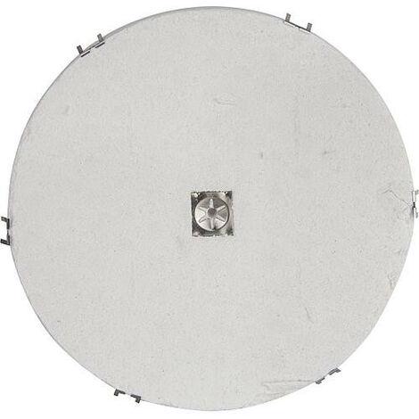 Isolation echangeur thermique panneau arriere convient pour ITACA, n° 24