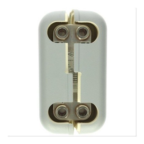 Isolation thermique PUR pour échangeur à plaques PWT 50, à 40 plaques