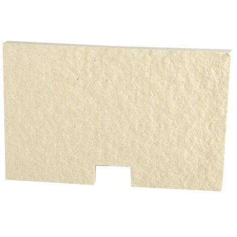 Isolierplatte fr Idra 3224b - ATLANTIC: 157599