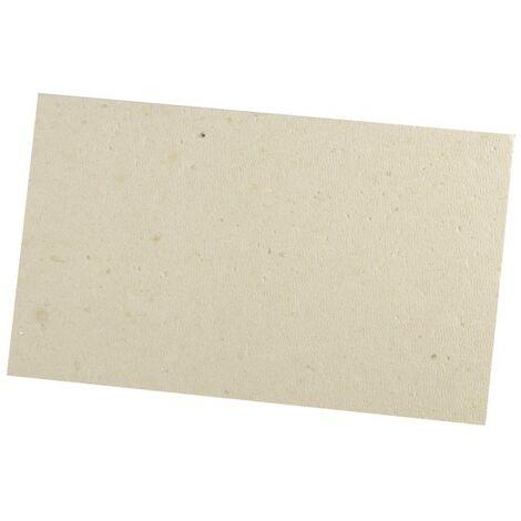 Isolierplatte hinten Idra - ATLANTIC : 157538