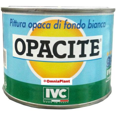 "main image of ""IVC Opacite Lt. 0,250 Bianco Opaco"""