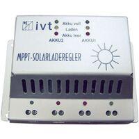 IVT MPPT-Controller 18316 Q97161