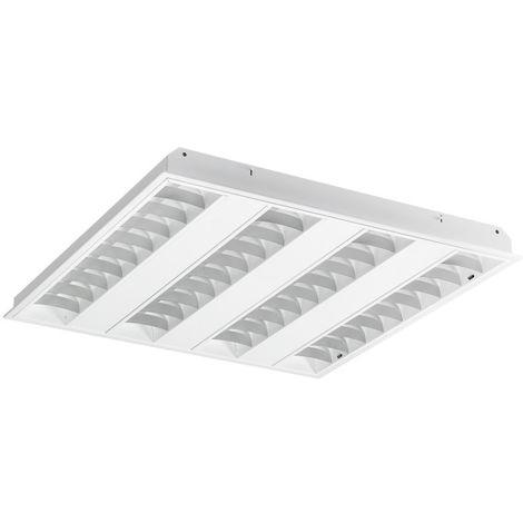 IVY 2 LED 600X600 43W 4000K DALI MPM (0052837)