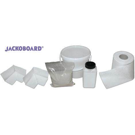Jackon Kit d'étanchéité Jackoboard (4521407)