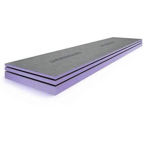 Jackon Panneau 2600x600x10 mm (4500210)