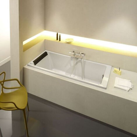 coussin suspendu baignoire pliable et stockable MIMD Baignoire pour b/éb/é avec tapis antid/érapant baignoire bleue et rose//bleu