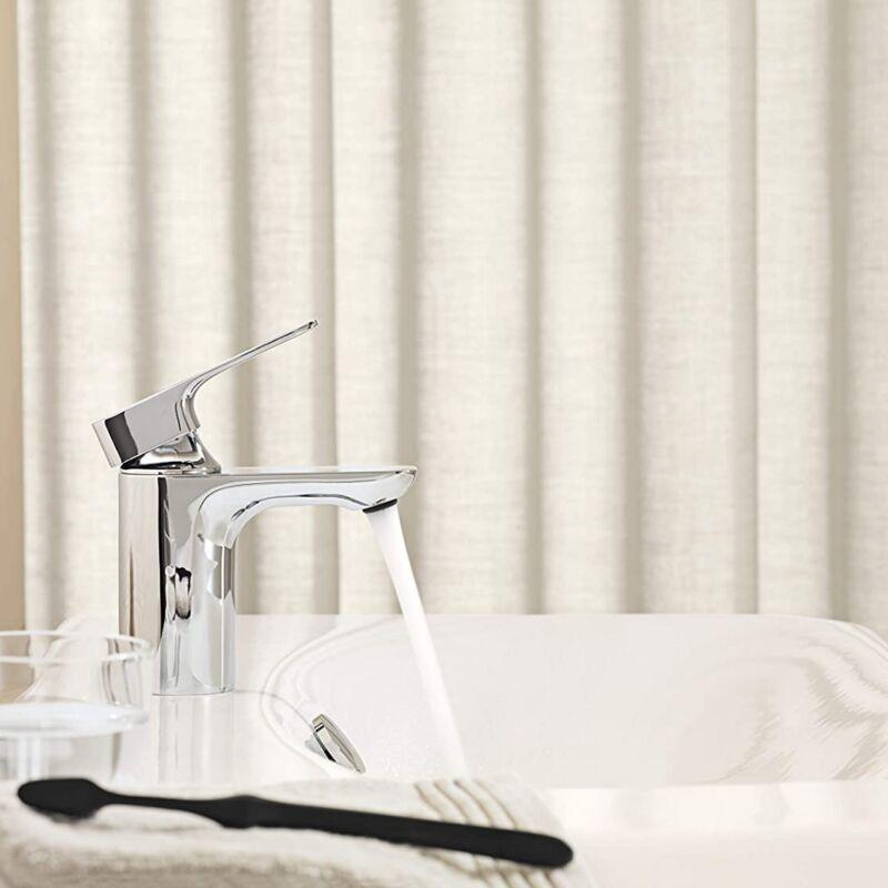 jacob delafon lavabo Jacob Delafon - Mitigeur lavabo avec ou sans système de vidage Aleo+, sans  systeme de vidage ...