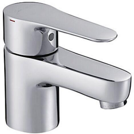 Jacob Delafon - Robinet lavabo mitigeur July avec système de vidage