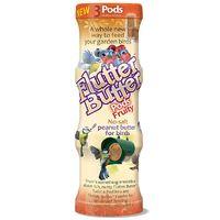 Jacobi Jayne Flutter Butter Fruity Pods Triple Pack