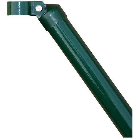 Jambe de force Diamètre 40 x1750 mm (Par 6)