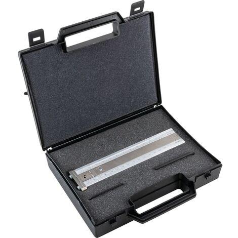 James Walker GA06000X Gasket Compact Cutter C/w Board