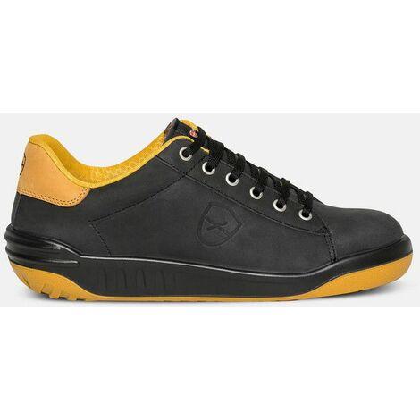Jamma 4884- Chaussures de sécurité de niveau S3 - PARADE