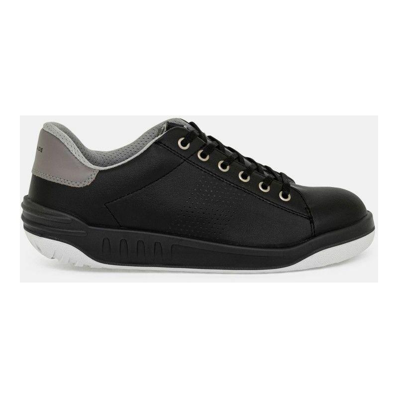 Jamma Chaussures de sécurité niveau S3 PARADE