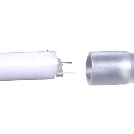jandei Cable conector neon led circular 360