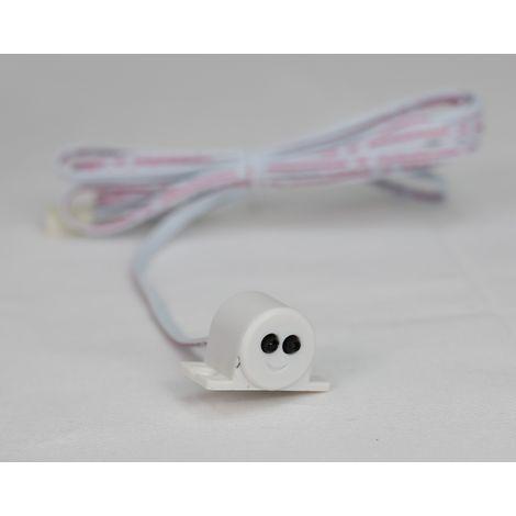 jandei Interruptor On/Off por infrarrojos para control JND-74969A.
