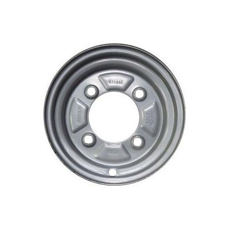 Jante Remorque 250x8 - 4TR115