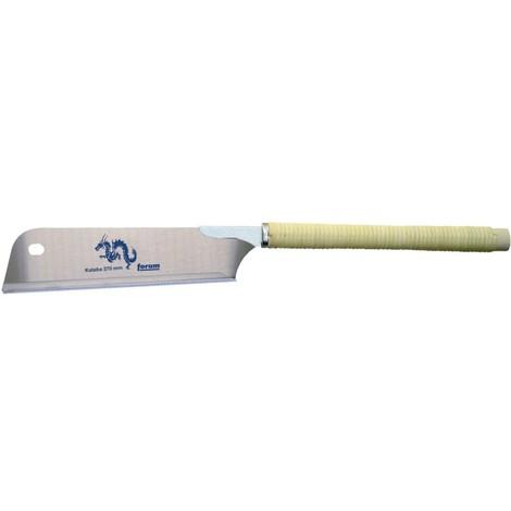 Japansäge Kataba 270mm FORUM