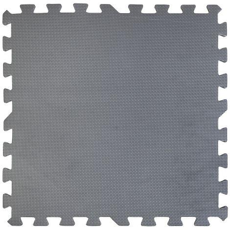 Jardín y Exterior > Piscinas > Cobertores y tapices de suelo