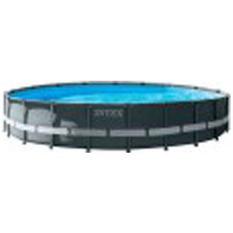 Jardín y Exterior > Piscinas > Limpieza piscinas > Mangueras flotantes