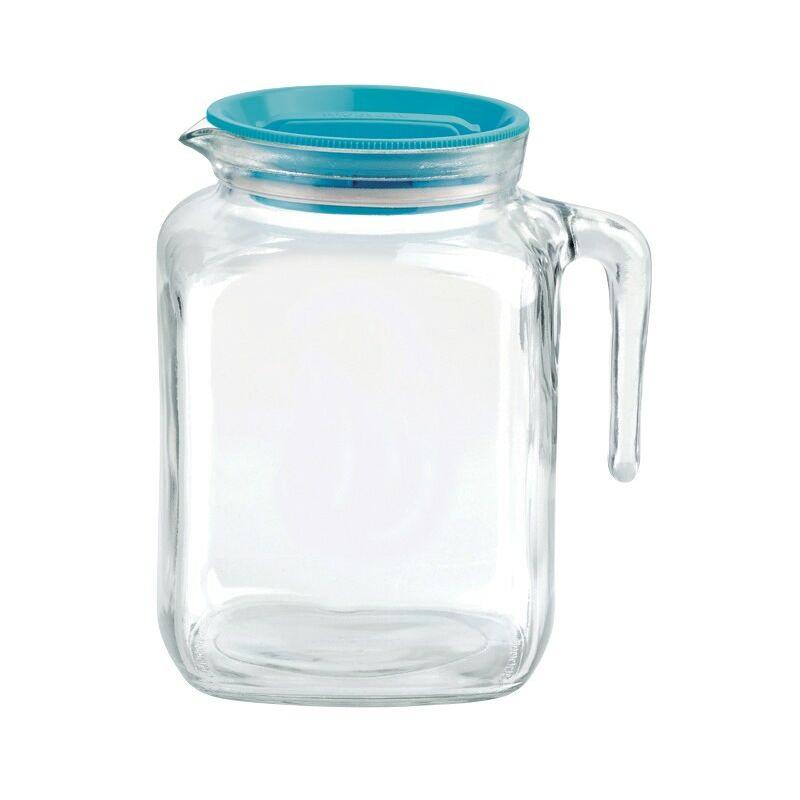 Jarra agua frigoverre 2 l