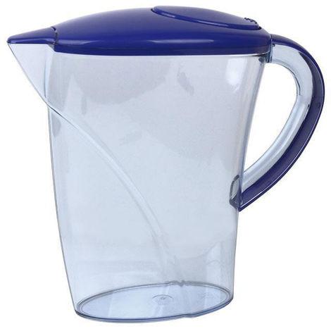 Jarra de Agua 2L HOME - Capacidad 2 litros - NEOFERR