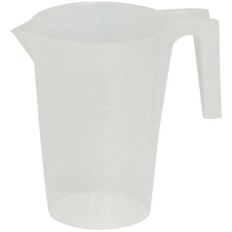 Jarra graduada 1 litro - NEOFERR