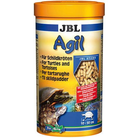 JBL Agil