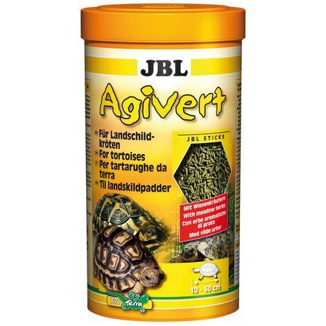 JBL Agivert 1000 ml