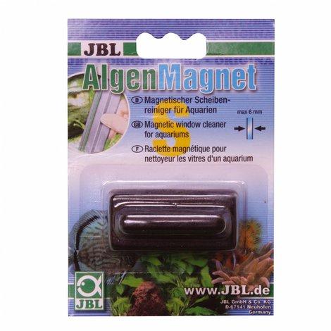 JBL Algenmagnet
